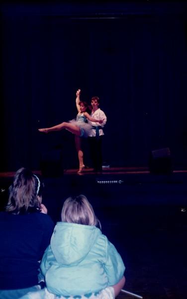 Dance_0111_b.jpg