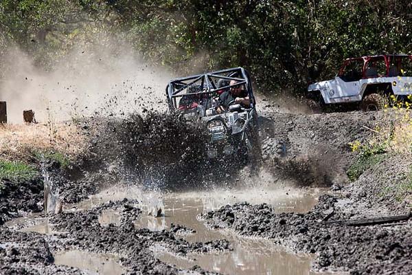 molina-jason-entry-mud-pit-2.jpg