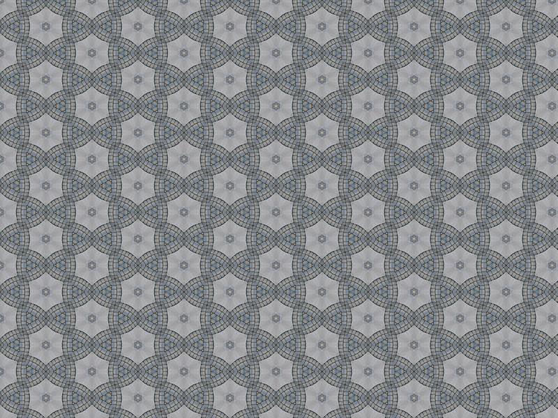 Pattern-35.jpg