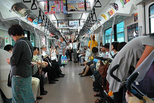 2Chuo Line, Tokyo.jpg