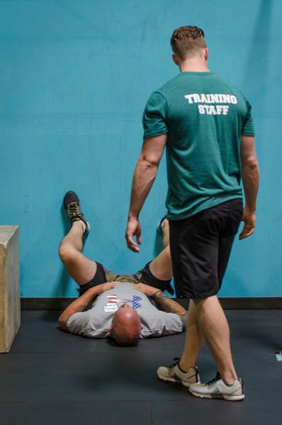 BX_Teen_weightlifting_28June15_GUERE_1054.jpg