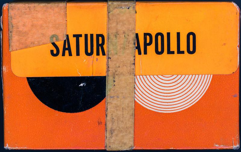 apollo_pot_box2.jpg