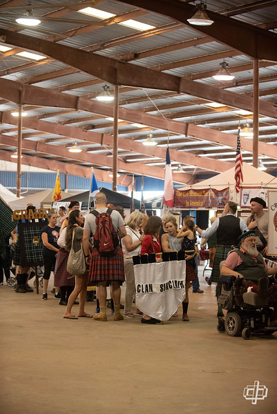 2019_Highland_Games_Humble_by_dtphan-168.jpg