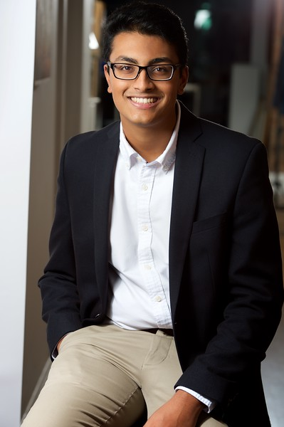 Suraj Senior Portrait.jpg