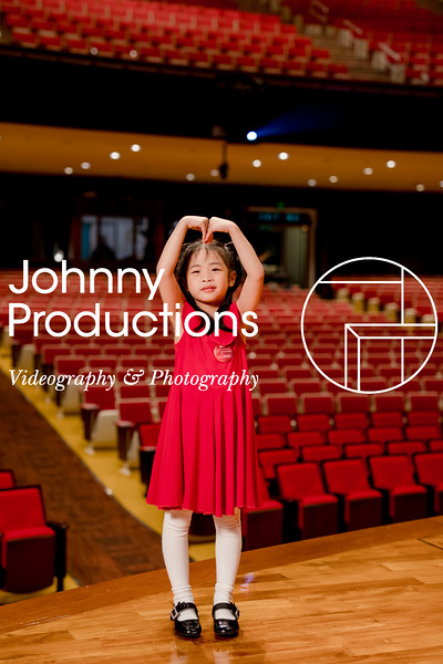 0178_day 1_SC mini portraits_johnnyproductions.jpg