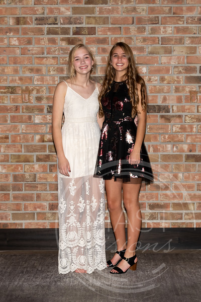 UH Fall Formal 2019-6846.jpg