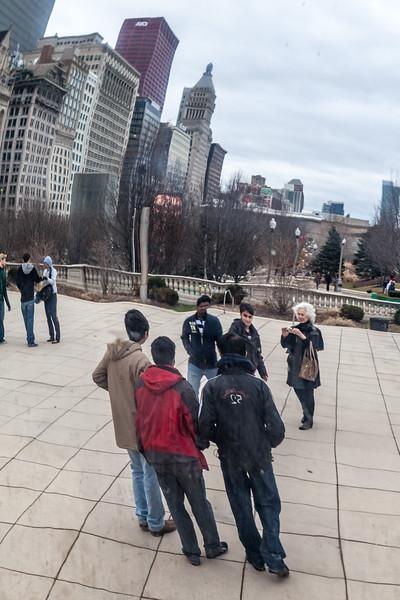 Chicago_067.jpg