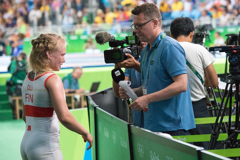 Rio Olympics 17.08.2016 Christian Valtanen DSC_6135