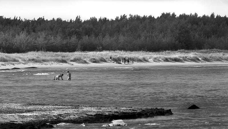 Gotland 20110608_0127.jpg