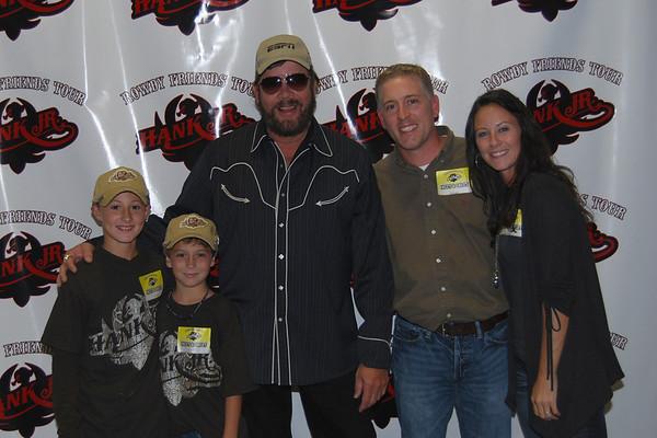 Little Rock 2010
