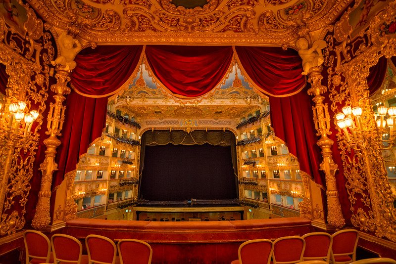 phoenix-theater-venice-10.jpg