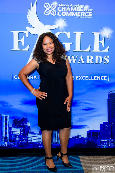 EAGLE AWARDS GUESTS IMAGES by 106FOTO - 203.jpg