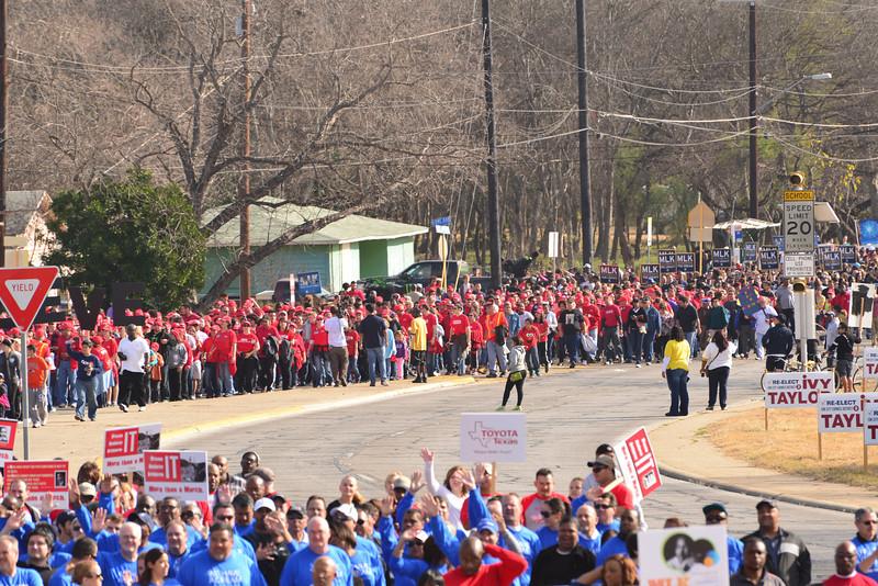 MLK March N (234).JPG