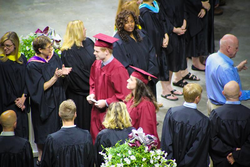 Graduation-1-14.jpg