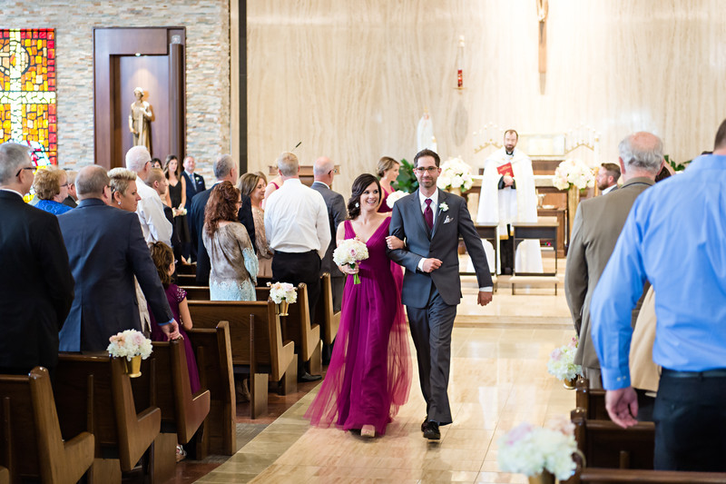 Stephanie and Will Wedding-1304.jpg