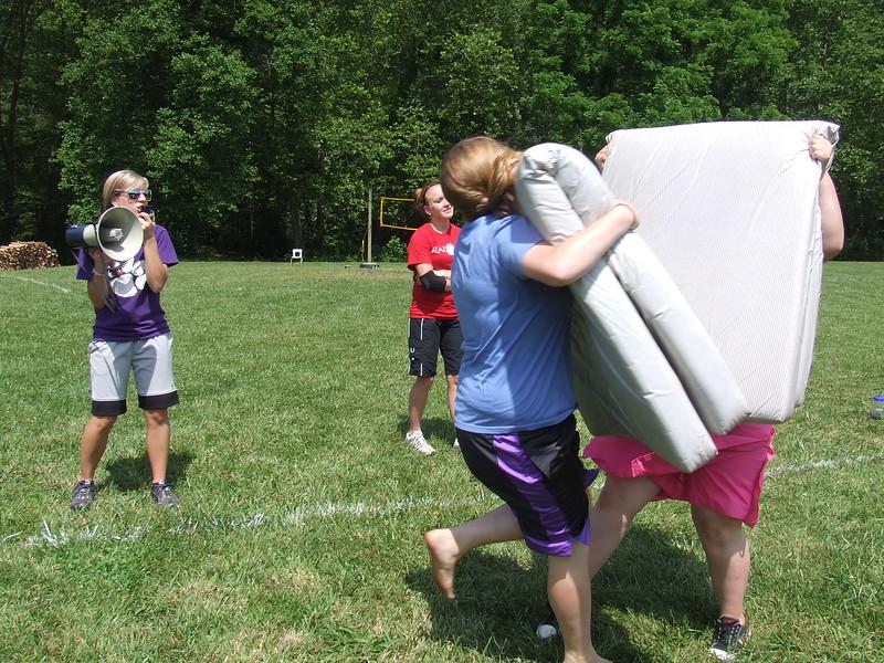 Camp Hosanna 2012  Week 1 and 2 568.JPG