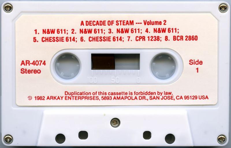 arkay-decade-of-steam-vol-2_cassette_side-1.jpg