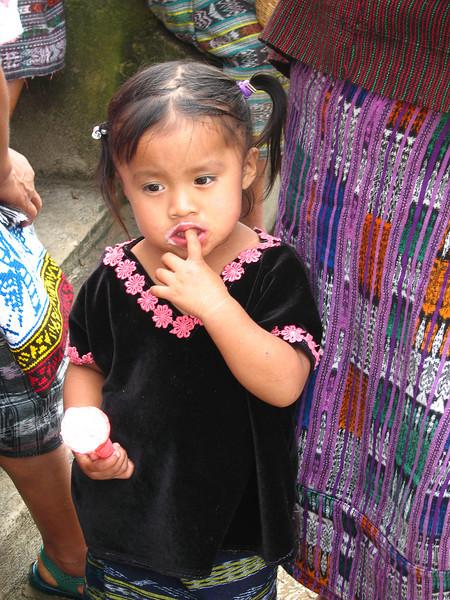 2007 Guatemala-1426