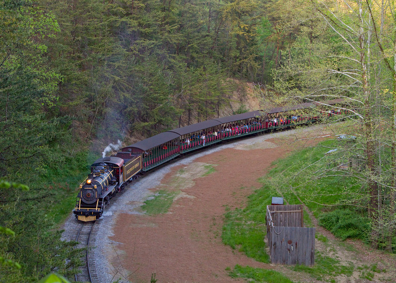 Dollywood_70_curve_2.jpg