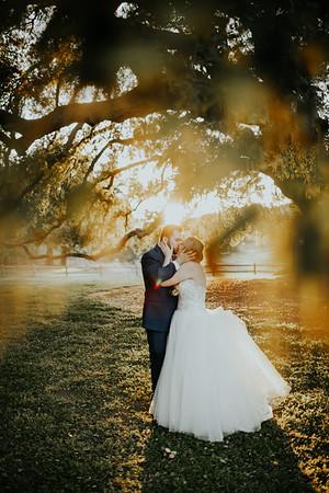 Casey Wedding Highlights