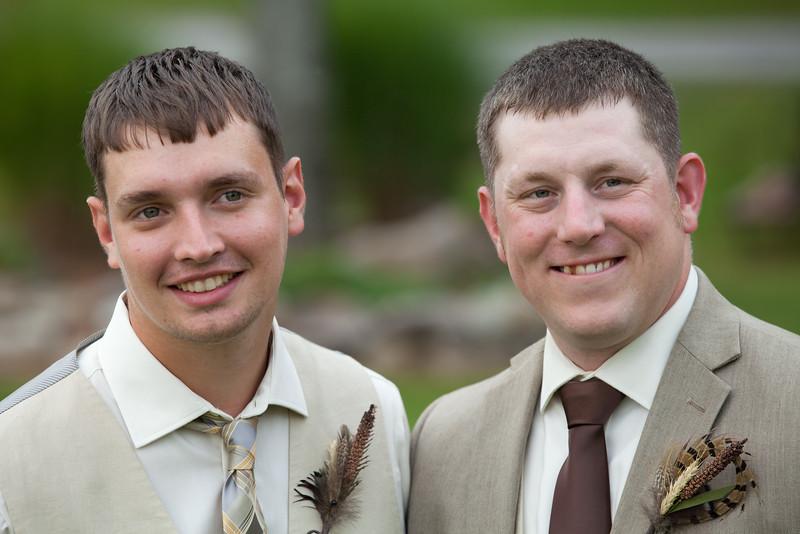 Lindsey & Jason-1162.jpg