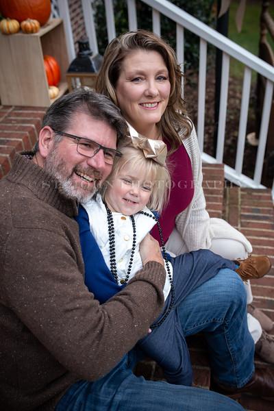 2019 November Ellis Family-132-212.jpg