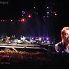 Bruce Springsteen Concert (NJ) - 05