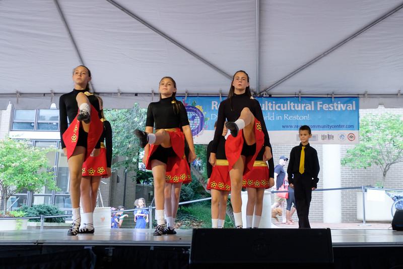 20180922 175 Reston Multicultural Festival.JPG