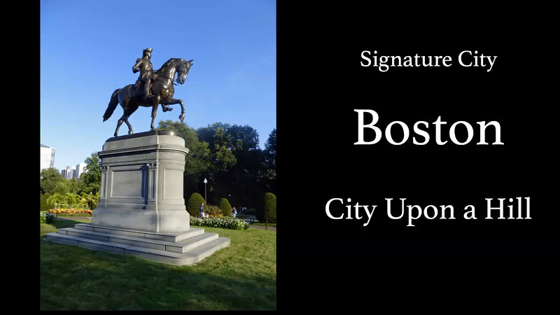 Boston 2015 Movie 720p  Upload