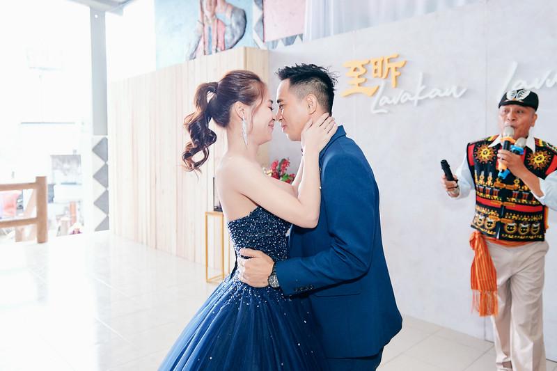 20200104-至昕&佳姿婚禮紀錄-365.jpg
