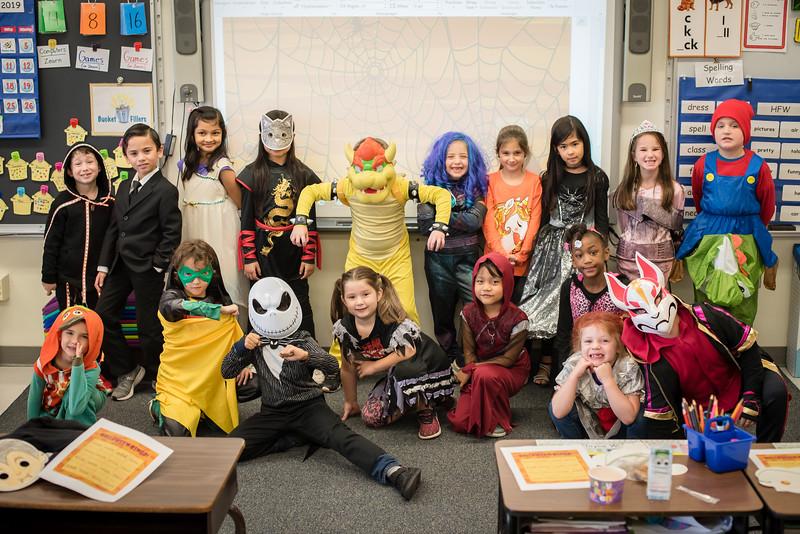 Room 152 Halloween Party Fall 2019-1.jpg