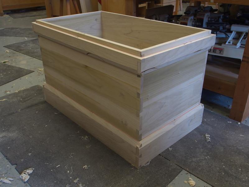 Build a Toolchest - Sep 2013 47.JPG