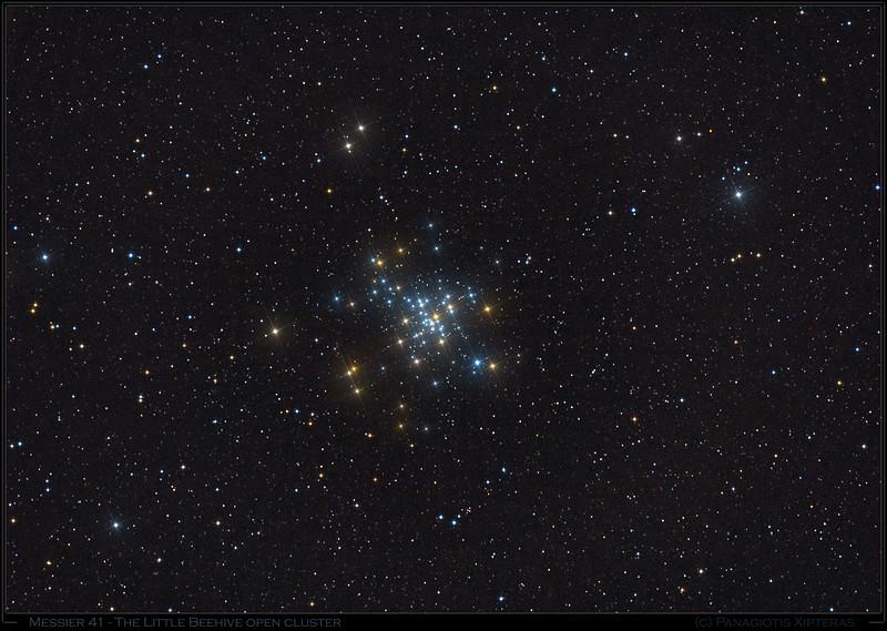 Messier 41 - The Little Beehive Cluster.jpg