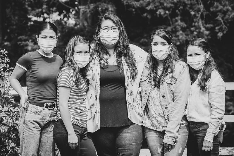Julia y sus hijas-25.jpg