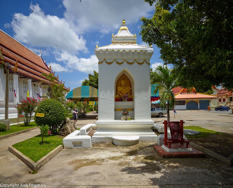 Uploaded - Ayutthaya August 2013 125.jpg