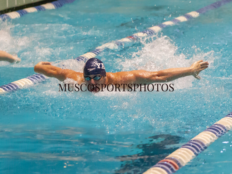 Swimming-diving vs Seton Hall_402.jpg