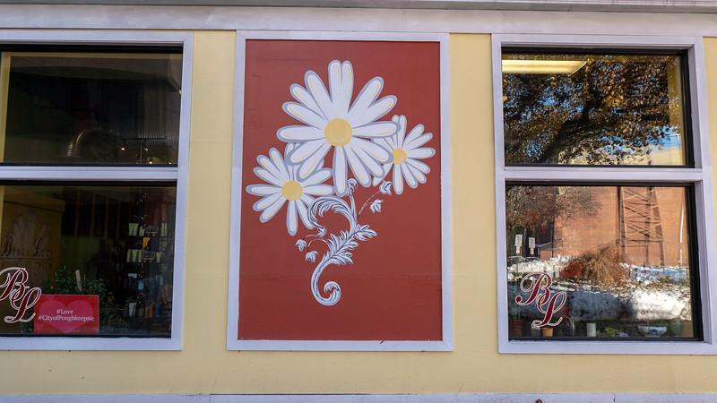 New-York-Dutchess-County-Poughkeepsie-Murals-Street-Art-07.jpg