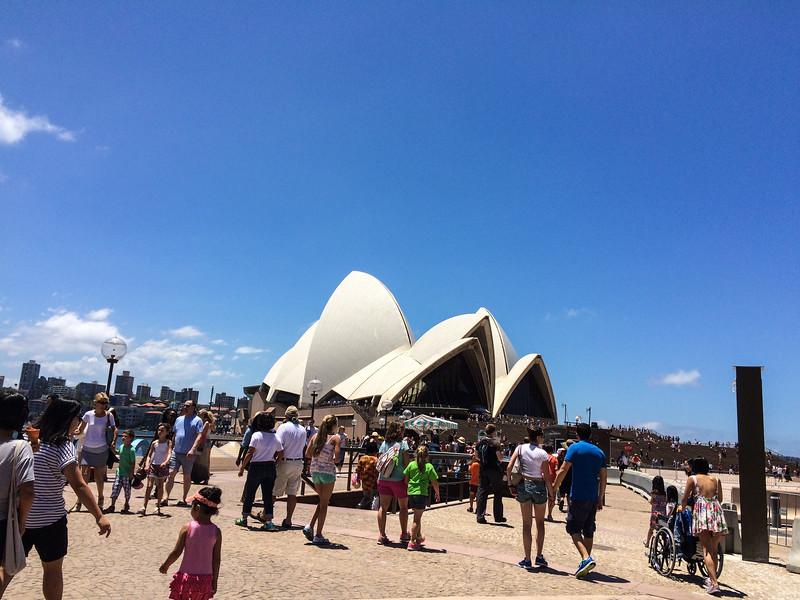 03. Sydney-0002.jpg