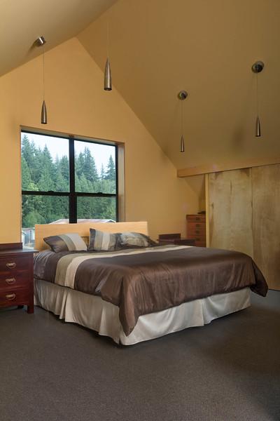 TSF mastr bedroom view left copy.jpg