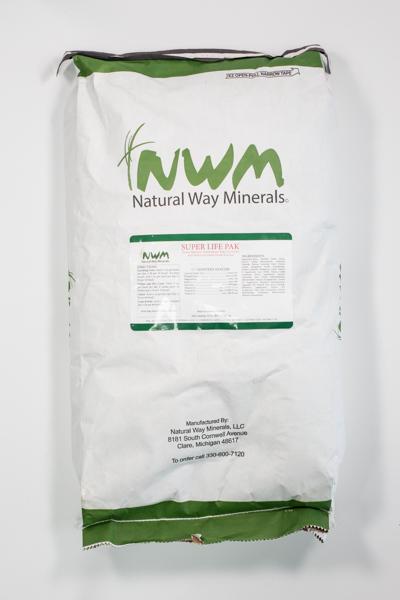 Natural Way Minerals-44.jpg