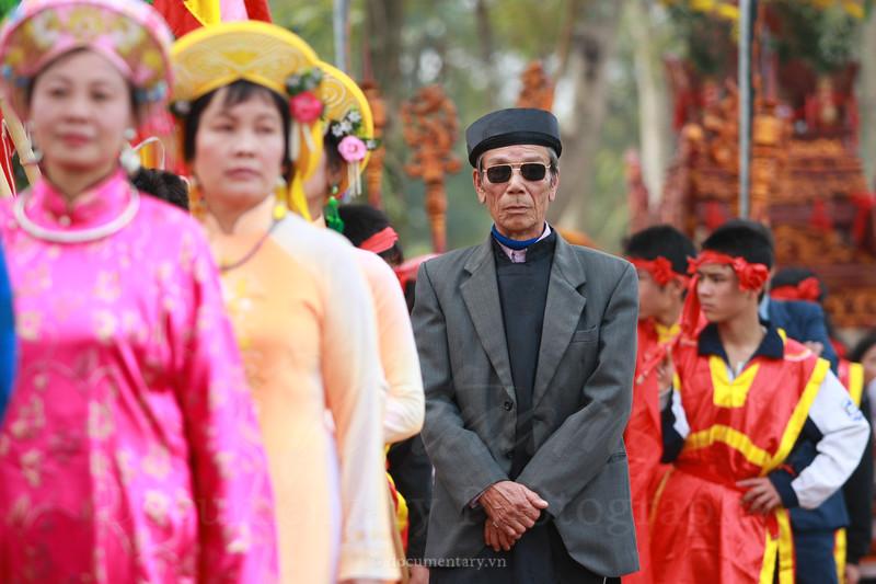 documentary.vn-20090131-045.jpg