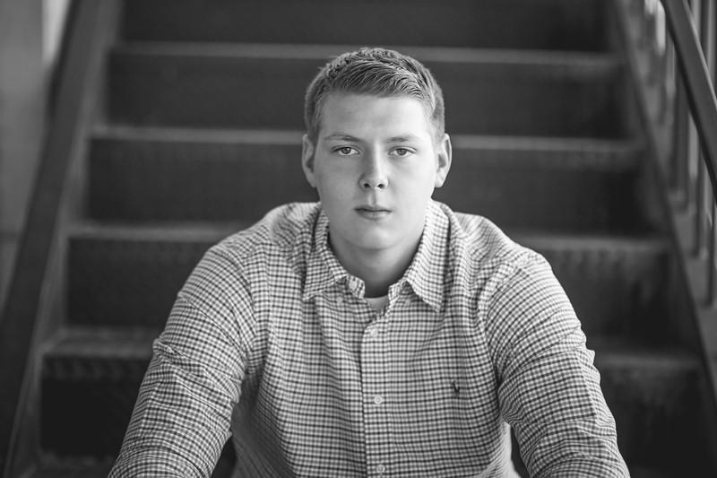 Senior Tyler A. 2017 (30).jpg