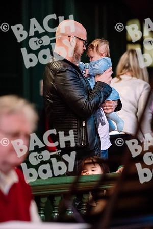 © Bach to Baby 2016_Alejandro Tamagno_Chiswick_2016-12-23 020.jpg