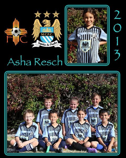 Asha2.jpg