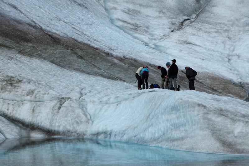 Alaska Root Glacier-0926.jpg