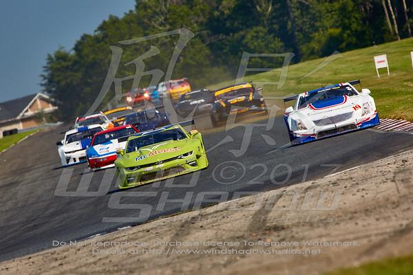 (07-20-2019) Race Group 4