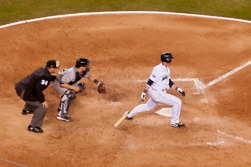 Mariners Yankees 016.jpg