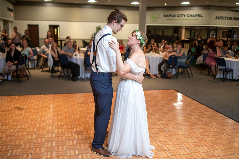 Taylor & Micah Wedding (0867).jpg