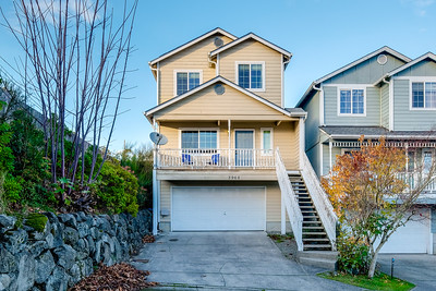 3962 Broadmoor Loop, Bremerton