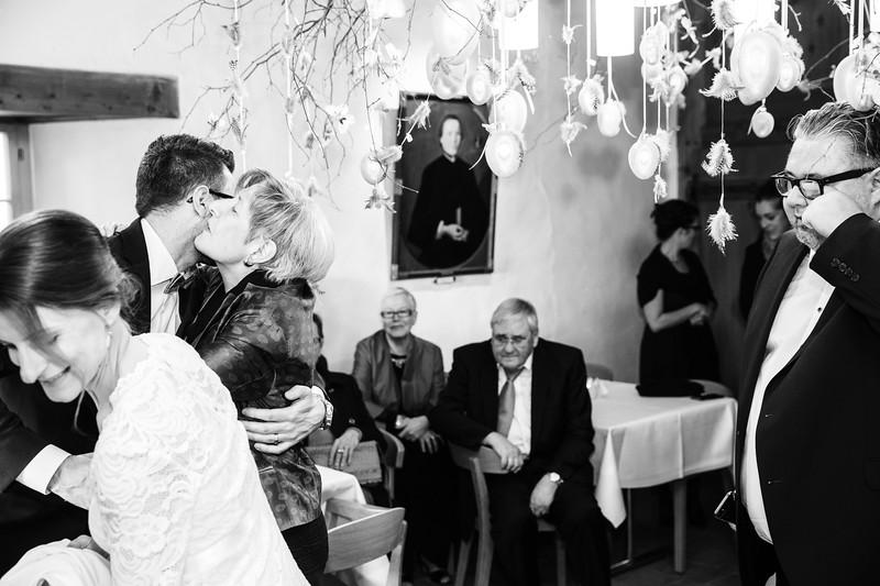 Hochzeit-Fraenzi-und-Oli-2017-249.jpg